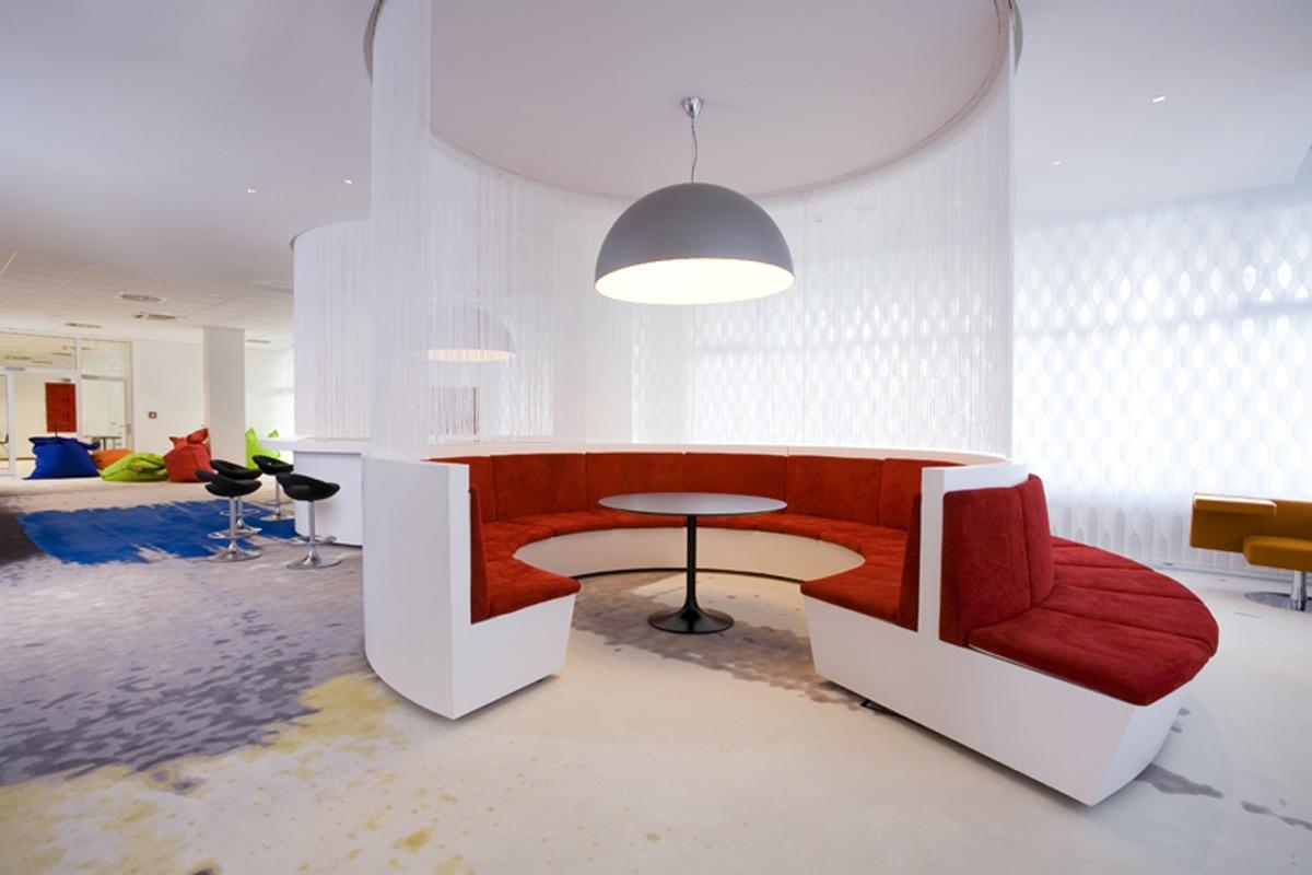 venue finding with my german dmc hotel berlin berlin conference hotel. Black Bedroom Furniture Sets. Home Design Ideas