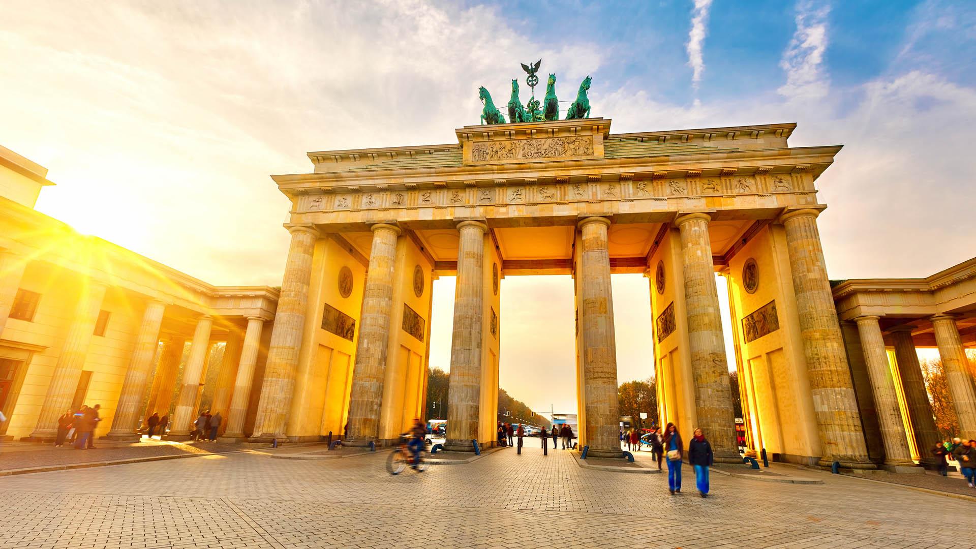 my-german-destination-management-dmc-agency-gernevent-berlin